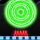 A Bouncing Neon Ball app icon