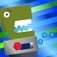 Robot Attack!! app icon