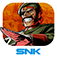 METAL SLUG DEFENSE App Icon
