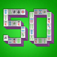 Majong 50 iOS Icon