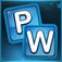 Puzzly Words App Icon