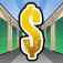 Auction Hunter : Storage Collector Wars app icon