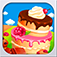 Cookie Splash App Icon