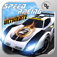 Speed Racing Ultimate 2 app icon