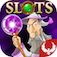 Slot of Magic app icon