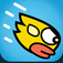 Flappy Punch FREE app icon