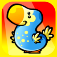 Are You A Dodo? App Icon