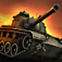 World of Tanks Blitz App Icon
