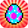 Easter Egg Challenge FREE app icon
