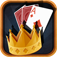 Freecell iOS Icon