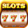 Slots - Fun of Farm App Icon
