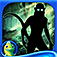Twilight Phenomena: Strange Menagerie app icon