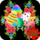 Hidden Objects Easter Egg Adventure Bunny Game iOS Icon