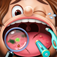 Little Tongue Doctor app icon