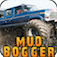 Mud Bogger ( 3D Racing Games ) iOS Icon