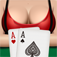 Texas Hold'em Poker RY app icon