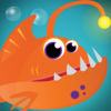 Unstoppable Fish app icon