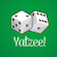 Addictive Yatzee Dice app icon