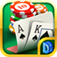 DH Texas Poker iOS Icon