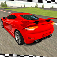 Ace Track Driver HD Full Version iOS Icon