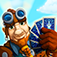 Solitaire Tales App Icon