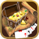 Seven Seas Solitaire HD FULL iOS Icon