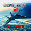 Wing Zero 2 Ultimate iOS Icon