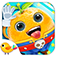 Fruit Fantasy app icon