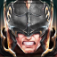Iron Knights App Icon