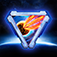 Glidefire app icon