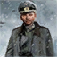 Frontline: Road to Moscow iOS Icon
