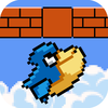 Wing Up app icon