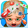 Little Hair Doctor app icon