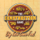 The Construction Game app icon