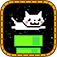 Tap Brothers-Tiny cat world app icon