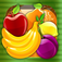 Fruit Mixer App Icon