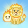 Hatchi 2 App Icon