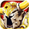 Dungeons and Evil app icon