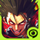 Kritika: Chaos Unleashed App Icon