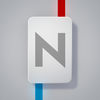 Net Deck for Android: Netrunner app icon