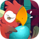 Egg Tossing App Icon