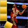 All Guess The Basketball Player app icon