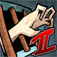 Escape 2 : Grindhouse app icon