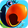 Flappy Wings Fly app icon