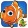 Fishdom 3 HD App Icon