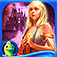 Dark Parables: The Final Cinderella iOS Icon