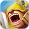 Clash of Lords 2 app icon
