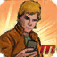 MacGyver Deadly Descent iOS Icon