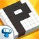 Logic Pic  Free Nonogram Hanjie or Picross Picture Puzzles