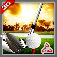 Real Golf 3D Pro app icon